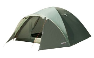 tent 4 place
