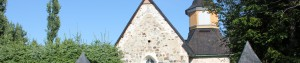 анна церковь