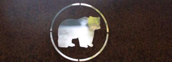 Велосипедно-пеший маршрут по Лапландии «Медвежья тропа» 08.08.20-14.08.20