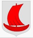 Eckero