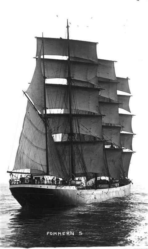 Pommern-1903